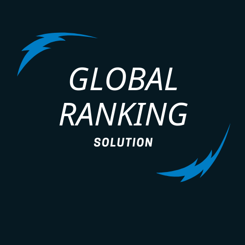 Global Ranking Solution