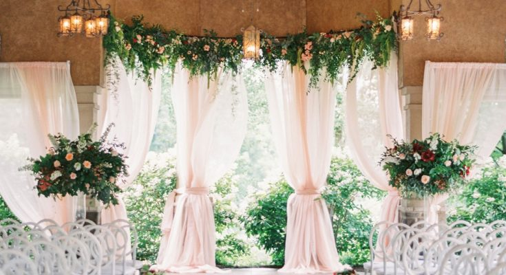 How-to-generate-leads-for-wedding-planner-business