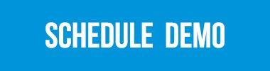 Lambdatest-Schedule-Demo