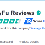 SpyFu-Rating