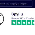 SpyFu-Rating-Stars