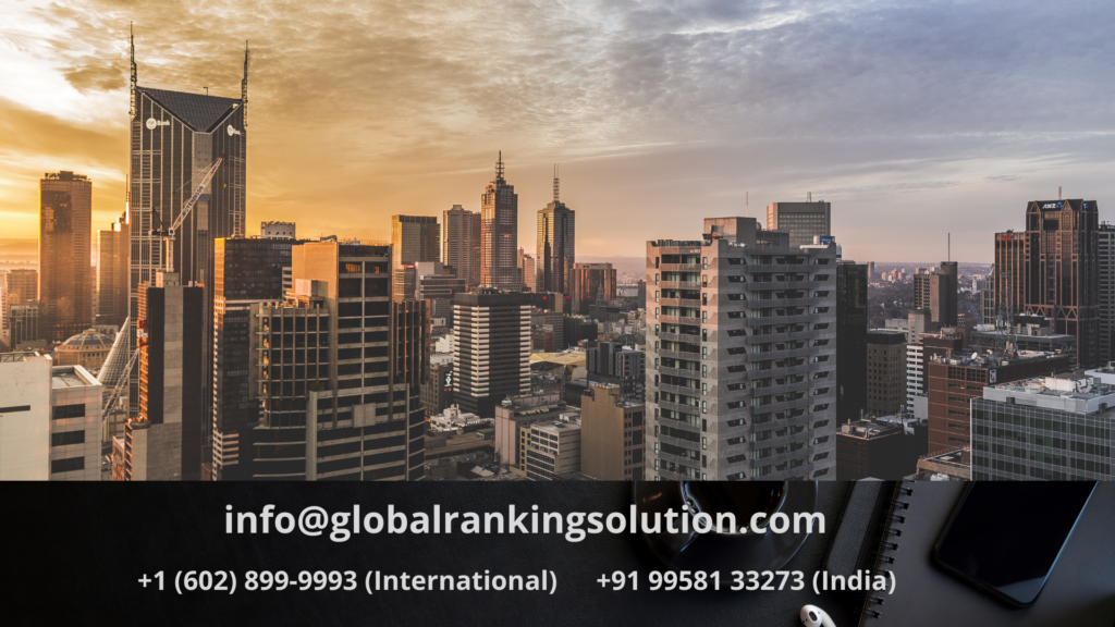 Global-ranking-solution-contact-us