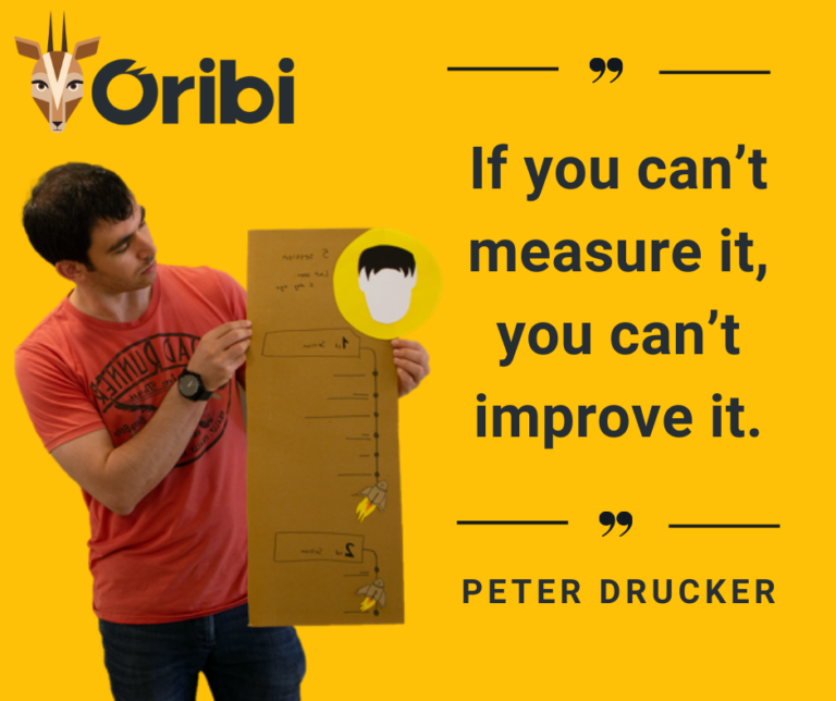Marketing-quote-by-peter-drucker