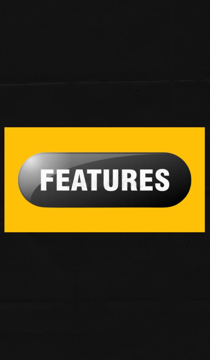 Oribi-Features-Button